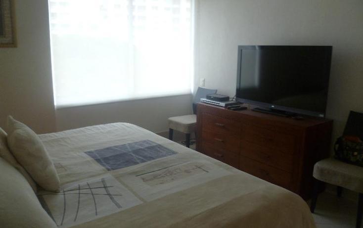 Foto de departamento en venta en  , lomas de la selva, cuernavaca, morelos, 386295 No. 06
