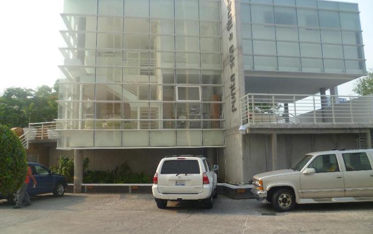 Foto de departamento en venta en  , lomas de la selva, cuernavaca, morelos, 386295 No. 08