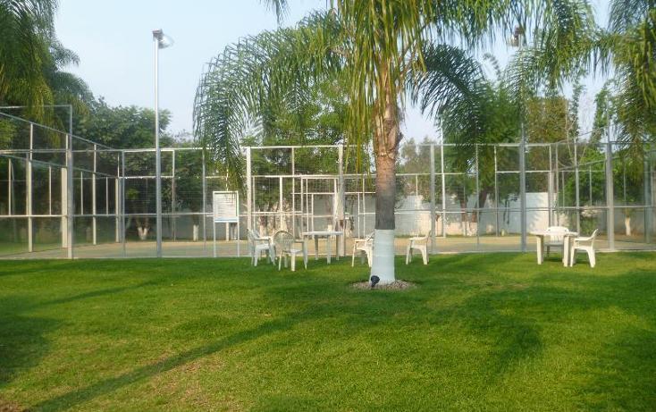 Foto de departamento en venta en  , lomas de la selva, cuernavaca, morelos, 386295 No. 13