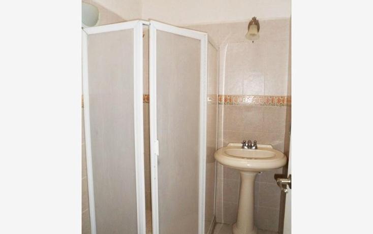 Foto de casa en venta en  , lomas de la selva, cuernavaca, morelos, 388965 No. 05
