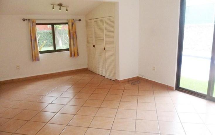 Foto de casa en venta en  , lomas de la selva, cuernavaca, morelos, 388965 No. 06
