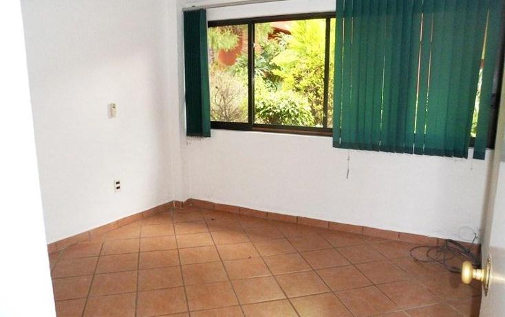 Foto de casa en venta en  , lomas de la selva, cuernavaca, morelos, 388965 No. 07