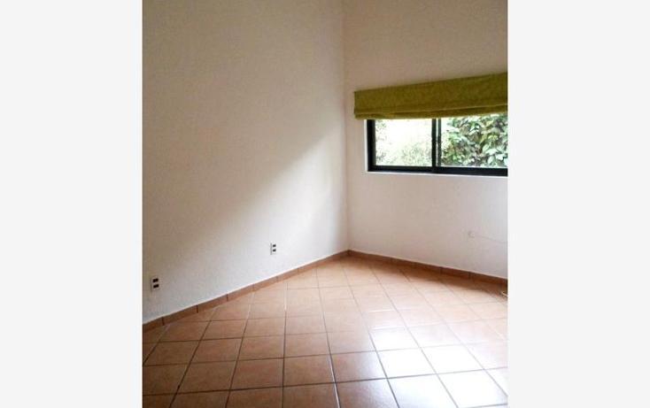 Foto de casa en venta en  , lomas de la selva, cuernavaca, morelos, 388965 No. 08