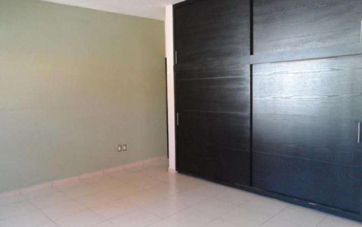Foto de casa en venta en  , lomas de la selva, cuernavaca, morelos, 390079 No. 02