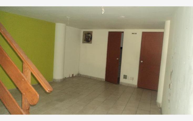 Foto de local en renta en  , lomas de la selva, cuernavaca, morelos, 391622 No. 04