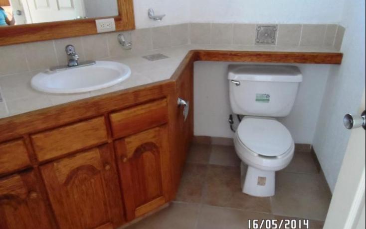 Foto de casa en renta en, lomas de la selva, cuernavaca, morelos, 495662 no 08