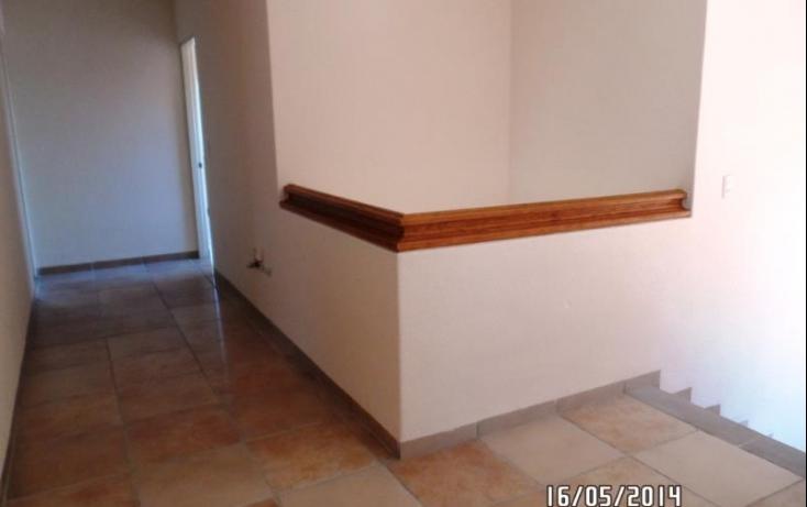 Foto de casa en renta en, lomas de la selva, cuernavaca, morelos, 495662 no 10