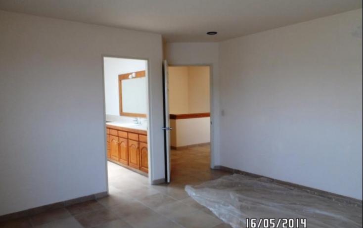 Foto de casa en renta en, lomas de la selva, cuernavaca, morelos, 495662 no 11