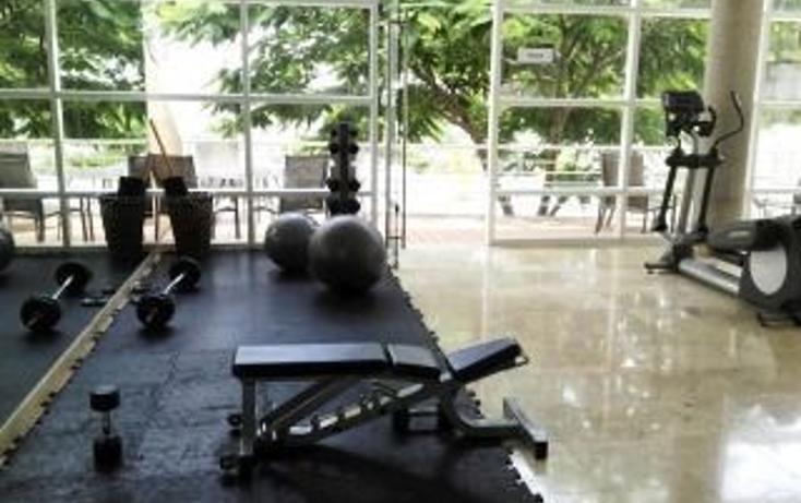 Foto de departamento en venta en  , lomas de la selva, cuernavaca, morelos, 510831 No. 07