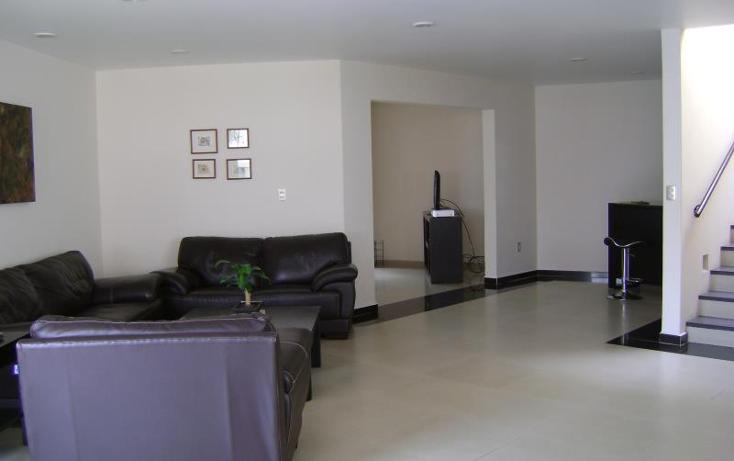 Foto de casa en venta en  ., lomas de la selva, cuernavaca, morelos, 901719 No. 02