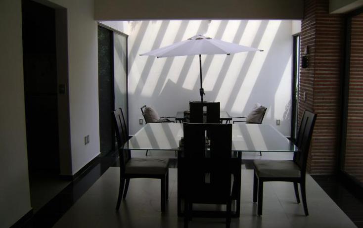 Foto de casa en venta en  ., lomas de la selva, cuernavaca, morelos, 901719 No. 03