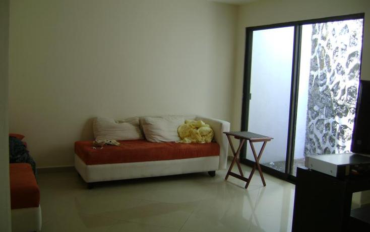 Foto de casa en venta en  ., lomas de la selva, cuernavaca, morelos, 901719 No. 04