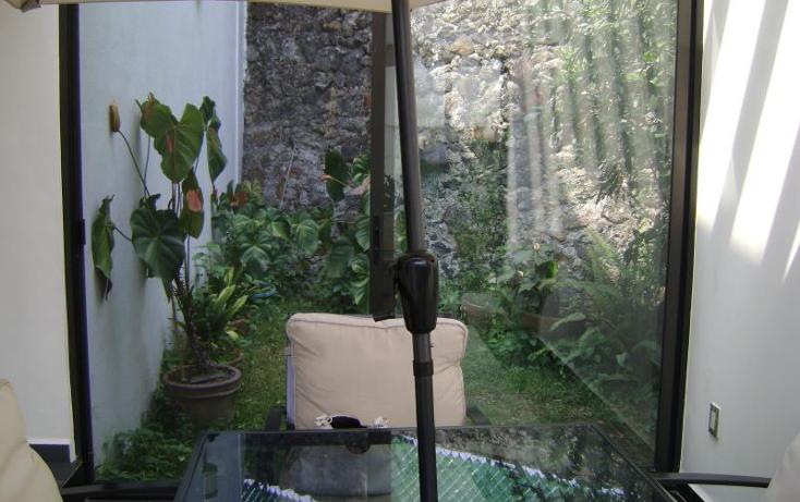 Foto de casa en venta en  ., lomas de la selva, cuernavaca, morelos, 901719 No. 06