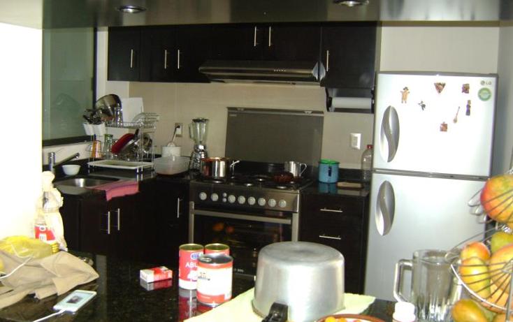 Foto de casa en venta en  ., lomas de la selva, cuernavaca, morelos, 901719 No. 08