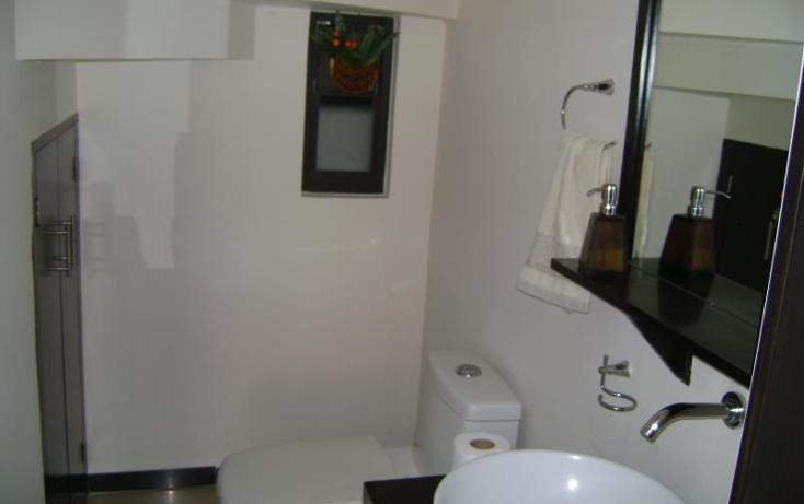 Foto de casa en venta en  ., lomas de la selva, cuernavaca, morelos, 901719 No. 09