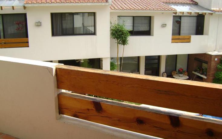 Foto de casa en venta en  ., lomas de la selva, cuernavaca, morelos, 901719 No. 14
