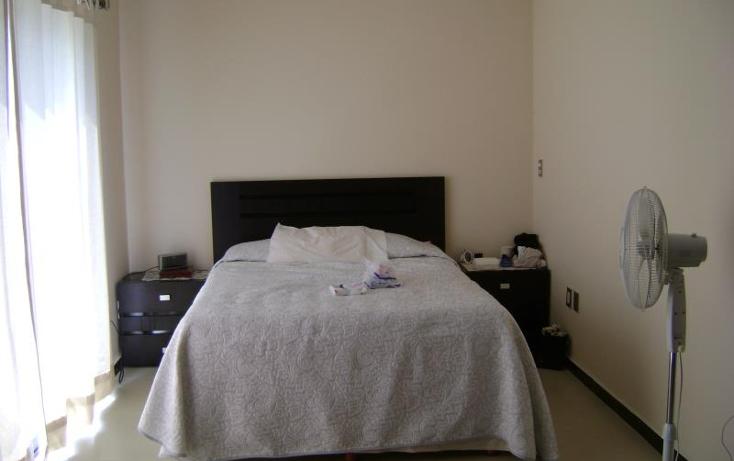 Foto de casa en venta en  ., lomas de la selva, cuernavaca, morelos, 901719 No. 16