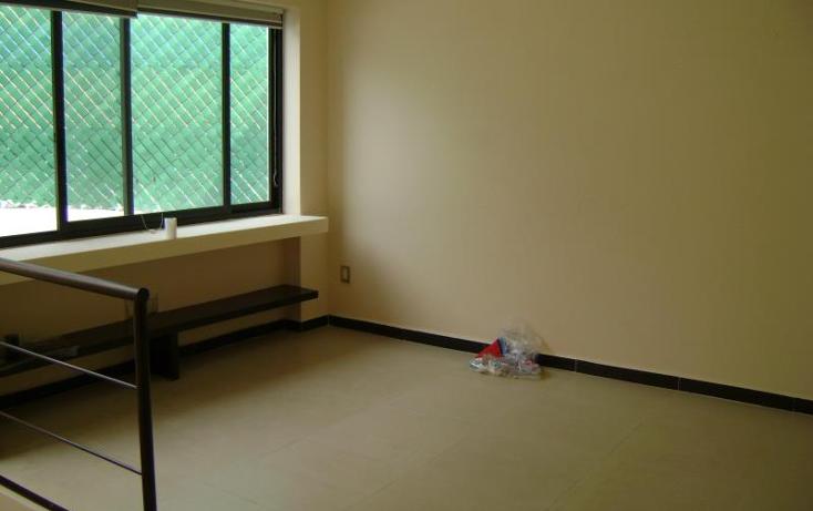 Foto de casa en venta en  ., lomas de la selva, cuernavaca, morelos, 901719 No. 18