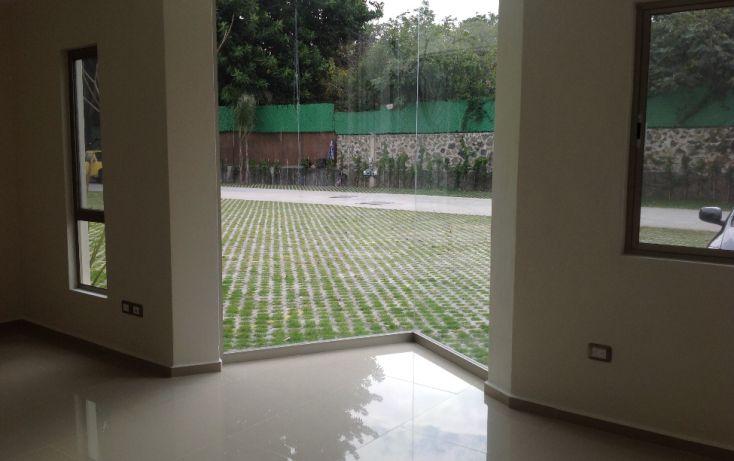 Foto de departamento en renta en, lomas de la selva, cuernavaca, morelos, 946529 no 03