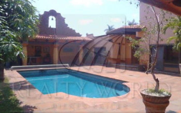 Foto de casa en venta en lomas de la selva, lomas de la selva, cuernavaca, morelos, 1537710 no 01
