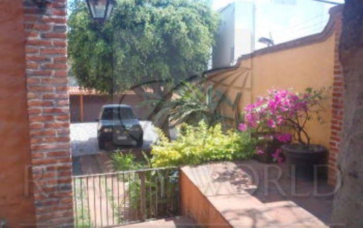 Foto de casa en venta en lomas de la selva, lomas de la selva, cuernavaca, morelos, 1537710 no 02