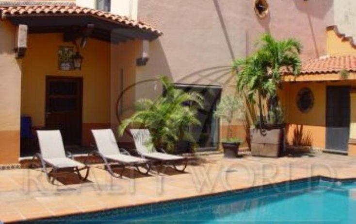 Foto de casa en venta en lomas de la selva, lomas de la selva, cuernavaca, morelos, 1537710 no 03