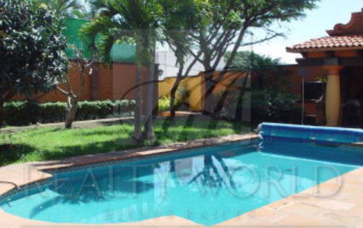Foto de casa en venta en lomas de la selva, lomas de la selva, cuernavaca, morelos, 1537710 no 04