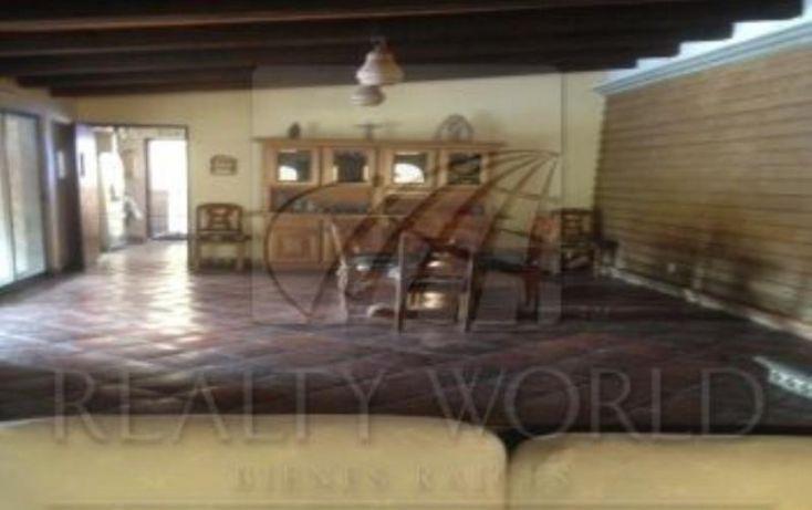 Foto de casa en venta en lomas de la selva, lomas de la selva, cuernavaca, morelos, 1537710 no 05