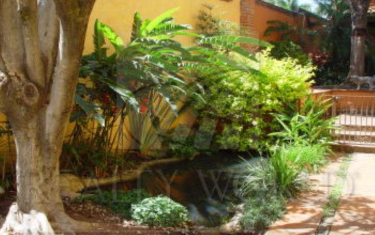 Foto de casa en venta en lomas de la selva, lomas de la selva, cuernavaca, morelos, 1537710 no 08