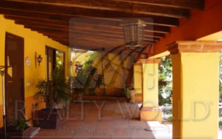 Foto de casa en venta en lomas de la selva, lomas de la selva, cuernavaca, morelos, 1537710 no 09