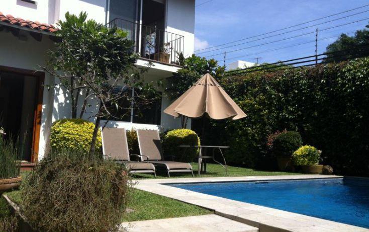 Foto de casa en renta en lomas de la selva, lomas de la selva norte, cuernavaca, morelos, 1217253 no 01