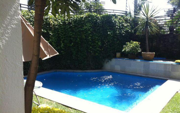 Foto de casa en renta en lomas de la selva, lomas de la selva norte, cuernavaca, morelos, 1217253 no 03