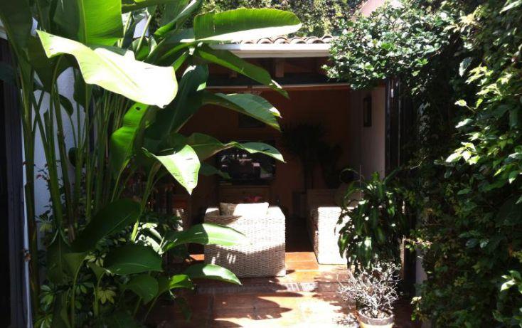 Foto de casa en renta en lomas de la selva, lomas de la selva norte, cuernavaca, morelos, 1217253 no 05