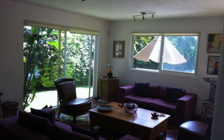 Foto de casa en renta en lomas de la selva, lomas de la selva norte, cuernavaca, morelos, 1217253 no 06