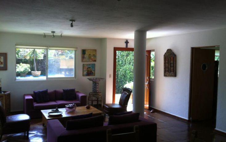 Foto de casa en renta en lomas de la selva, lomas de la selva norte, cuernavaca, morelos, 1217253 no 08