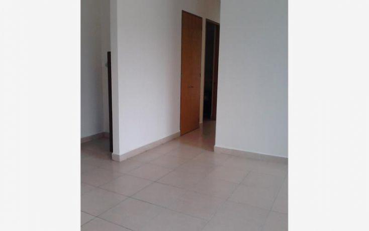 Foto de departamento en venta en, lomas de la selva norte, cuernavaca, morelos, 1006203 no 18