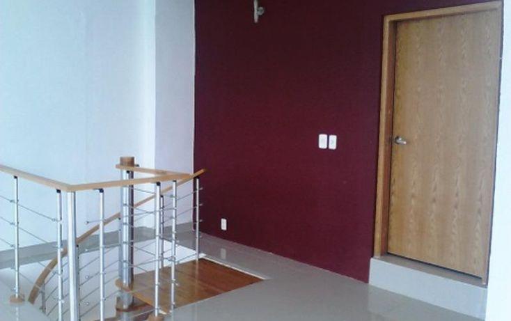 Foto de departamento en venta en, lomas de la selva norte, cuernavaca, morelos, 1006203 no 25