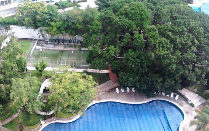 Foto de departamento en venta en, lomas de la selva norte, cuernavaca, morelos, 1006203 no 30