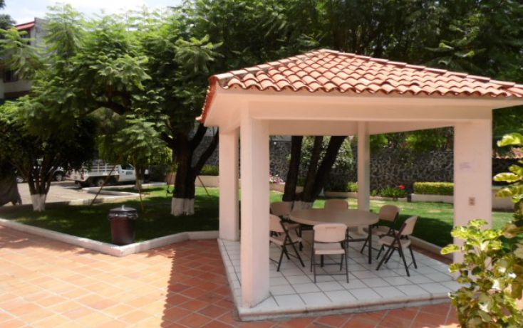 Foto de departamento en renta en, lomas de la selva norte, cuernavaca, morelos, 1120743 no 02