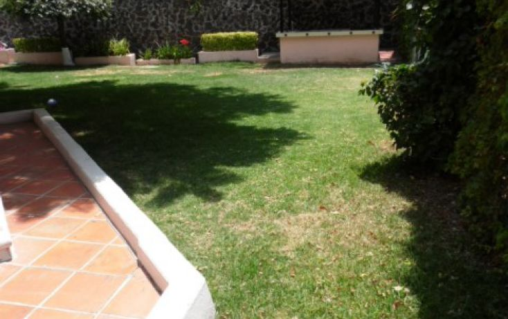 Foto de departamento en renta en, lomas de la selva norte, cuernavaca, morelos, 1120743 no 03