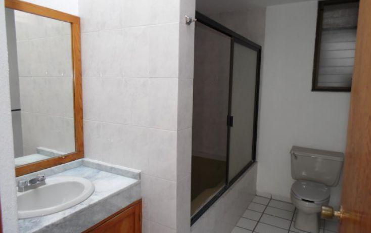 Foto de departamento en renta en, lomas de la selva norte, cuernavaca, morelos, 1120743 no 11