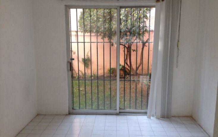 Foto de casa en renta en, lomas de la selva norte, cuernavaca, morelos, 1420009 no 04