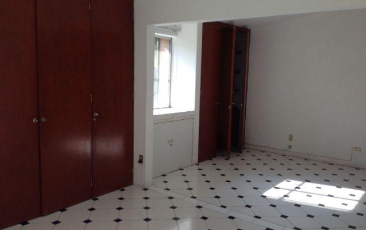 Foto de casa en renta en, lomas de la selva norte, cuernavaca, morelos, 1420009 no 05