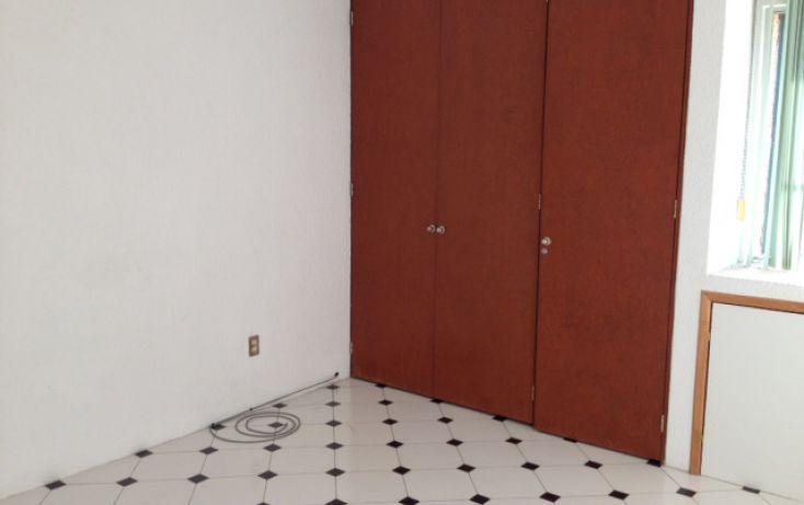 Foto de casa en renta en, lomas de la selva norte, cuernavaca, morelos, 1420009 no 06