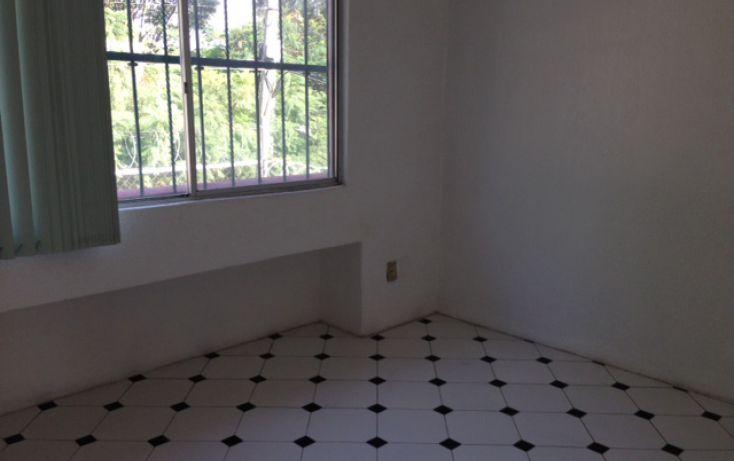 Foto de casa en renta en, lomas de la selva norte, cuernavaca, morelos, 1420009 no 07