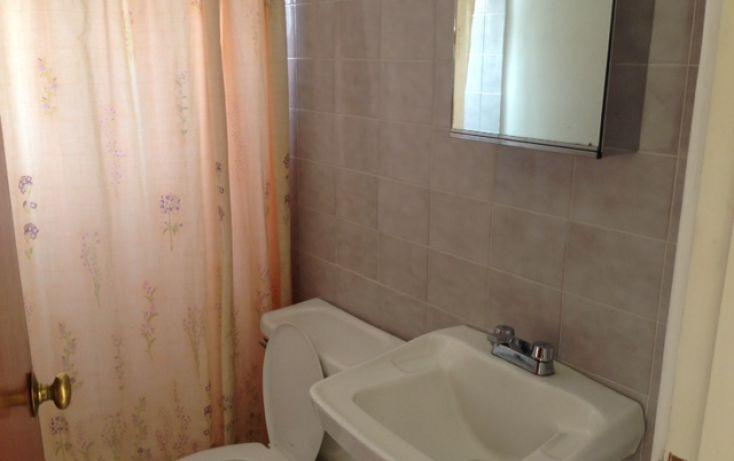 Foto de casa en renta en, lomas de la selva norte, cuernavaca, morelos, 1420009 no 08