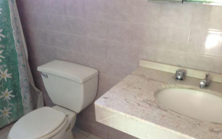 Foto de casa en renta en, lomas de la selva norte, cuernavaca, morelos, 1420009 no 09
