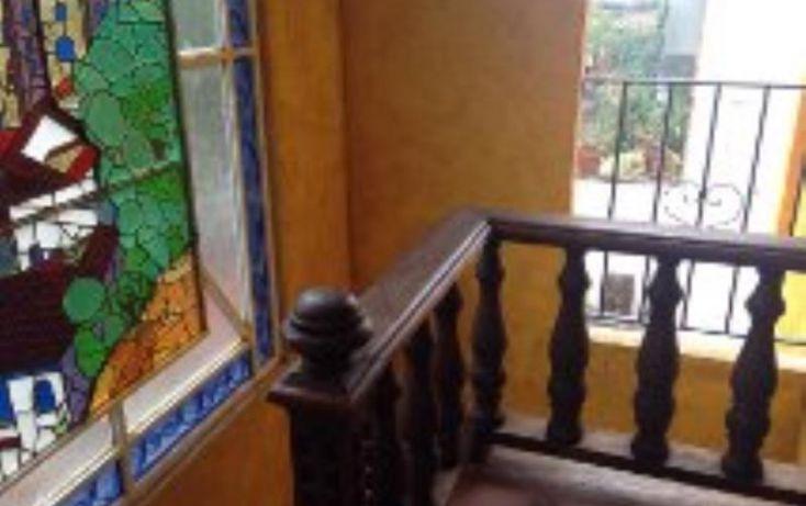Foto de departamento en renta en, lomas de la selva norte, cuernavaca, morelos, 1439461 no 01