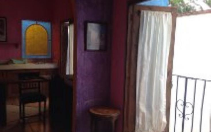 Foto de departamento en renta en, lomas de la selva norte, cuernavaca, morelos, 1439461 no 02