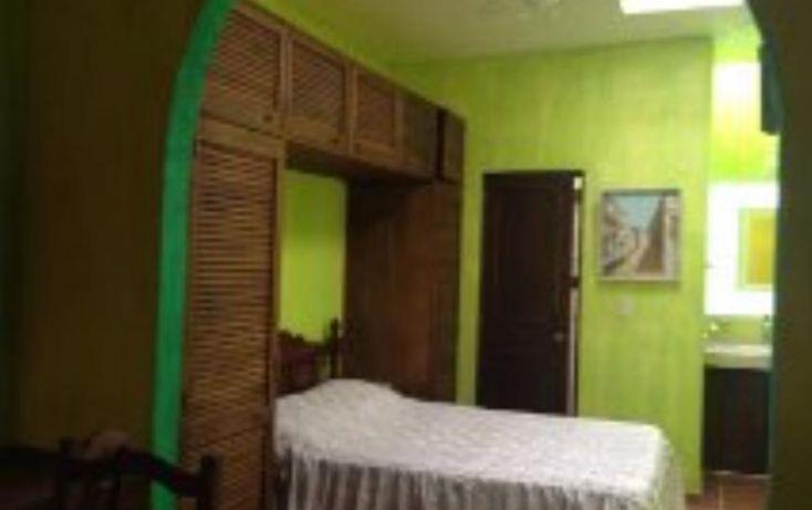 Foto de departamento en renta en, lomas de la selva norte, cuernavaca, morelos, 1439461 no 03